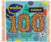 Wasa tartine croustillante 100 ans - Producto