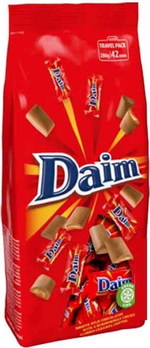 Daim - Producto - fr