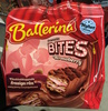 Bites Strawberry - Product
