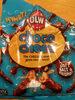 choko cheese - Product
