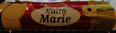 Kulta Marie - Product - fi