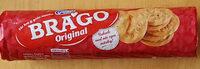 Brago Original - Produit - sv