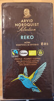Reko - Produit - sv