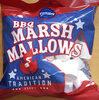 BBQ Marshmallows - Produit