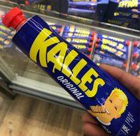 Kalles Original - Produit - fr