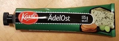 ÄdelOst - Prodotto - sv