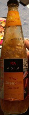 Thai Sweet Chi. så - Product - sv