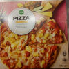 Coop Pizza Hawaii - Product