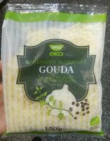 Gouda - Product - sv