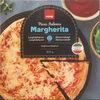 Margherita Pizza Italiana - Product
