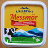 Messmör Original - Product