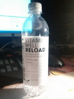 Vitamin Well Reload - Product