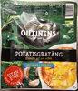 Outinens Potatisgratäng - Product