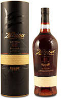 RHUM ZACAPA 23 LT - Product - it