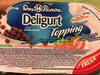 Deligurt - Product