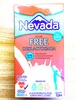 Leche Free Deslactosada - Product