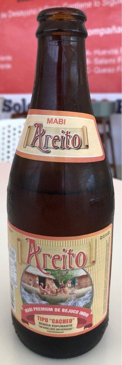 Mabí, Dominican Republic drinks, drinks in Dominican Republic, Dominican Republic Beverages, beers in Dominican Republic