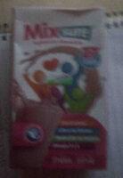mixsure - Product - en