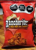 Rancheritos - Producto - es