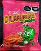 Churromais - Produit