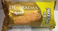 Doradas de Marías - Product - es