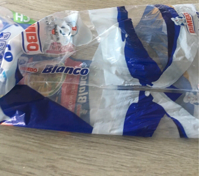 Blanco - Producto - fr