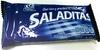 Saladitas - Product