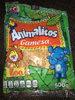 Animalitos - Produit