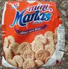 Mini Marías - Producto