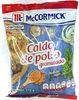 Caldo de pollo granulado - Product