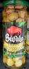 Aceitunas deshuesadas Búfalo - Product