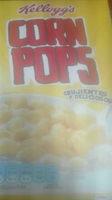 Corn Pops - Product