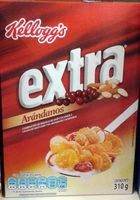 Extra - Arándanos - Product - es
