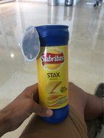 Sabritas Stax Original - Produit - fr