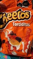 Torcidos - Product - es