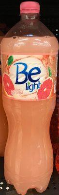 Belight Toronja - Product