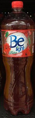 Belight sabor Jamaica - Product