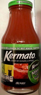 Kermato - Producto - es