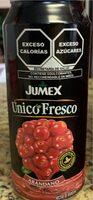 Jumex jugo de arandano - Producto - fr