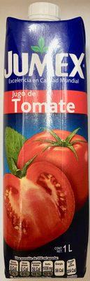 Jumex Tomate - Produit - es