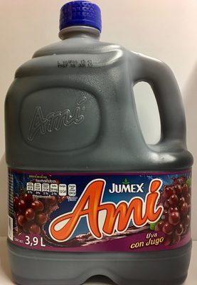 Jumex Amí - Product - es