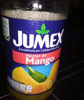 Nectar de mango - Producto - es