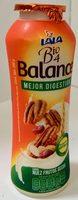 Bio 4 Balance - Producto - es