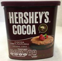 Cocoa - Producto - es