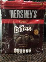 Bites - Producto - es