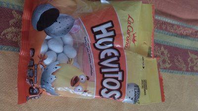 Huevitos - Product - fr