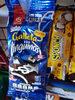 galletas pinguinos - Product