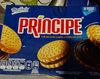 Principe - Produit