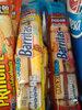 barritas - Product