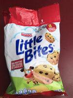 Little bites - Product